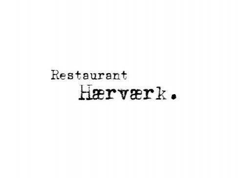 restaurant frederiks alle aarhus