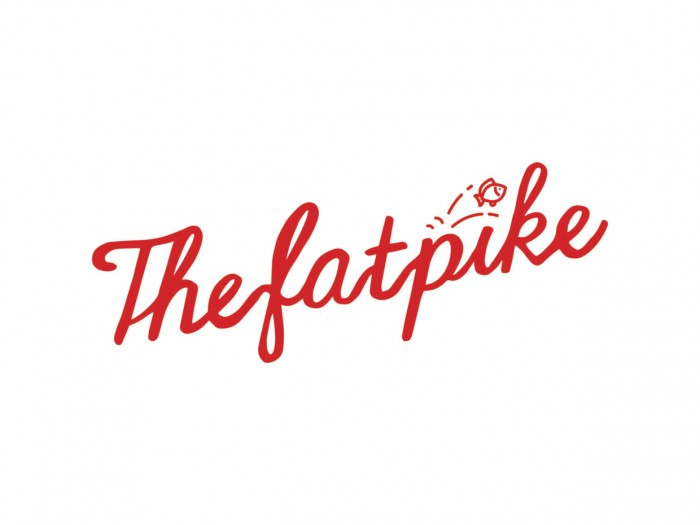 The Fat Pike